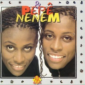 Image for 'Pepê & Neném'