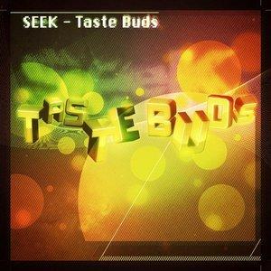 Bild für 'Taste Buds'