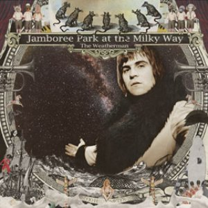 Image for 'Jamboree Park At The Milky Way'