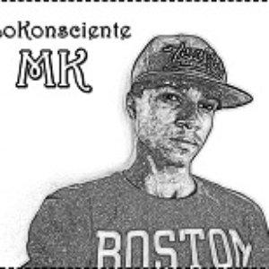 Image for 'LoKonsciente MK EP'
