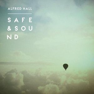 Image for 'Safe & Sound'