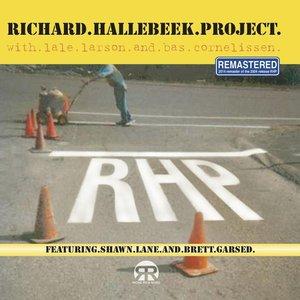 Imagen de 'Free (Remastered) [feat. Brett Garsed, Lale Larson & Bas Cornelissen]'