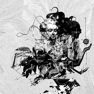Image for 'LORELEI'