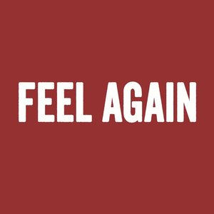 Image for 'Feel Again'