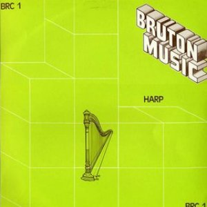 Image for 'Harp'