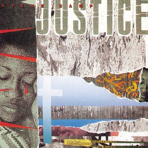 Image for 'Justice'