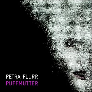 Image for 'Puffmutter'