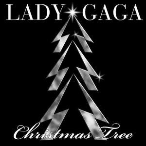 Image for 'Christmas Tree - Single'