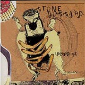 Imagen de 'Unhand Me'