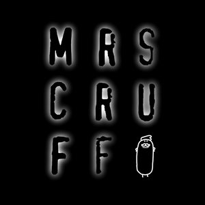 Image for 'Mr. Scruff'