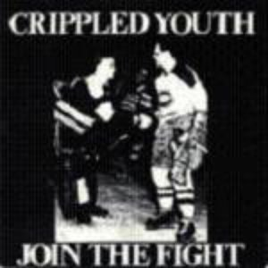 Image for 'Join The Fight'