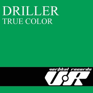 Imagem de 'True Color'