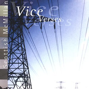 Image for 'Vice Verses'