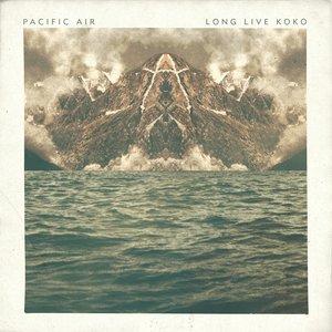Image for 'LONG LIVE KOKO'