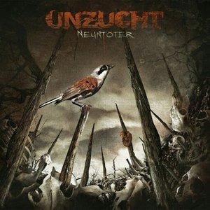 Image pour 'Neuntöter (Deluxe Edition)'