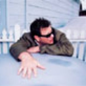 Image for 'Jason Feddy'