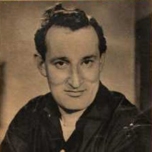 Image for 'Jerry Allen'