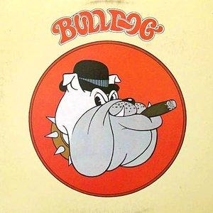 Image pour 'Bulldog'