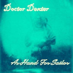 Imagem de 'As Hand For Sailor'