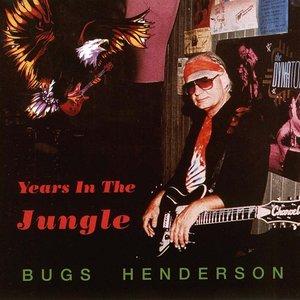 Imagen de 'Years in the Jungle'