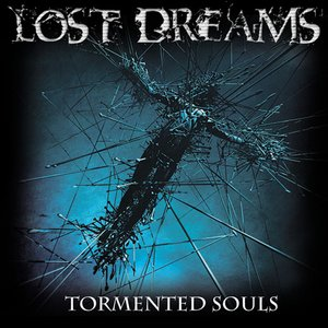 Image for 'Tormented Souls'