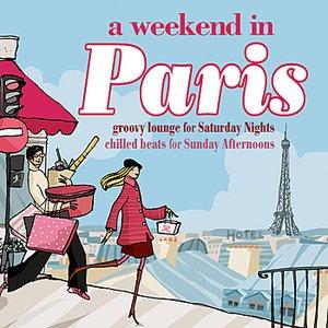 Imagen de 'A Weekend in Paris'