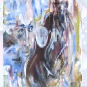 Image for 'Meditation-Massne'