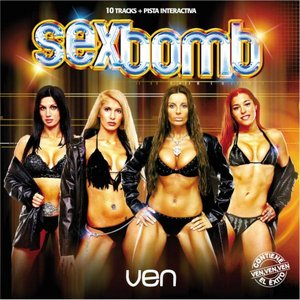 Image for 'Ven'