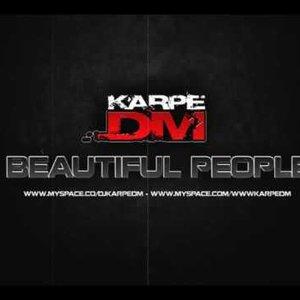 Imagem de 'KarPe'