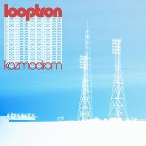 Image for 'Kozmodrom'
