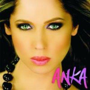 Image for 'Anka'