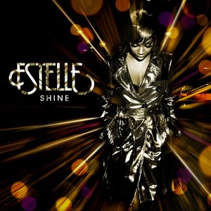Image for 'Shine (Deluxe Version)'