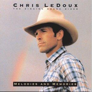 Bild für 'Melodies And Memories'