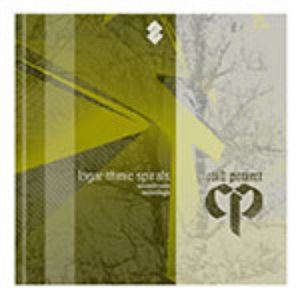 Image for 'Logarithmic Spirals EP (SoundMute)'