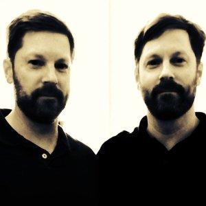 Bild für 'The Stereo Twins'