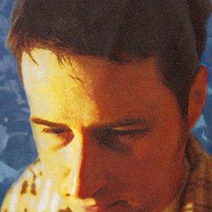Image for 'Steve Ward'