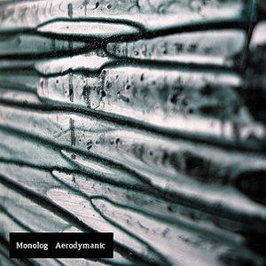 Image for 'Sjaissestrasse'