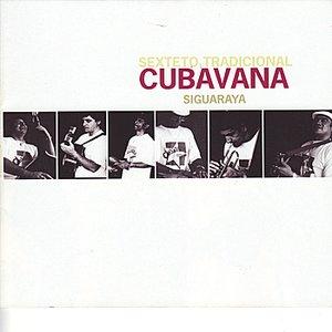 Image for 'Siguaraya'