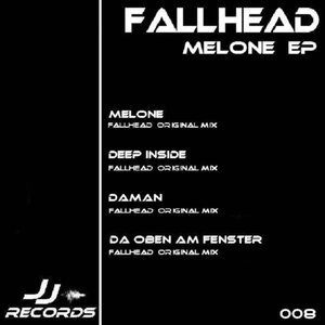 Image for 'Melone Ep'