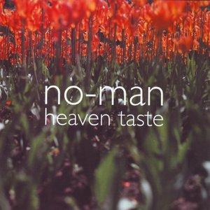 Image for 'Heaven Taste'