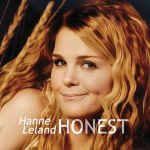 Image for 'Honest'