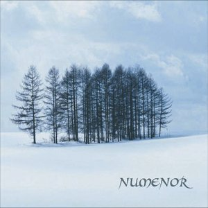 Image for 'Numenor'