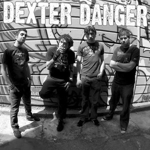 Image for 'Dexter Danger'