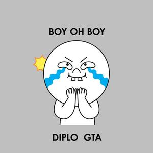 Diplo & GTA
