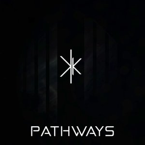 Immagine per 'Pathways'