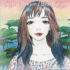 Image for 'The 1st Mini Album 'Electric Dream''