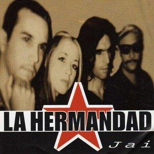 Image for 'La Hermandad'