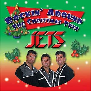 Image for 'Rockin Around the Christmas Tree'