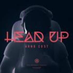 Image for 'Head Up'
