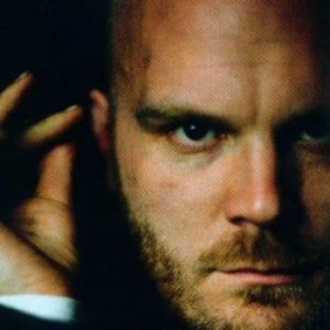 Image for 'Will Champion'